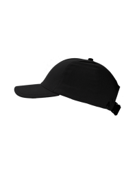 ULTRALIGHT CAP