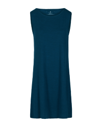 WOMAN MERINO DRESS
