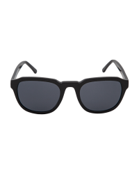 ECO SQUARE SUNGLASSES