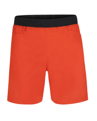 RECYCLED TECH SWIMSHORT