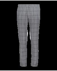 MERINO FLANNEL PANTS