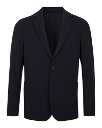 PERFORMANCE BLAZER