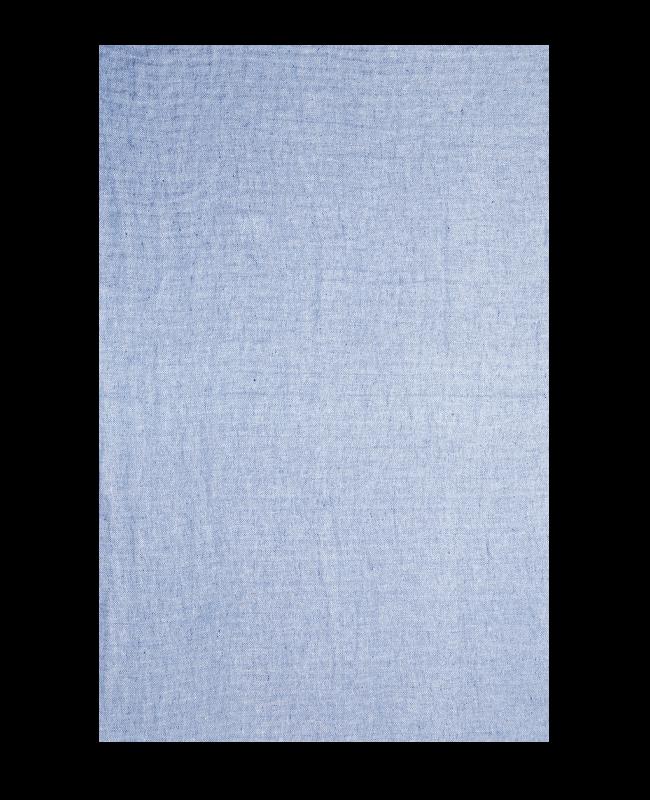 Linen Travel Towel