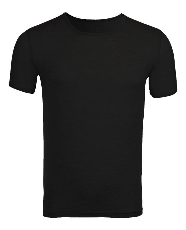 action merino t shirt. Black Bedroom Furniture Sets. Home Design Ideas