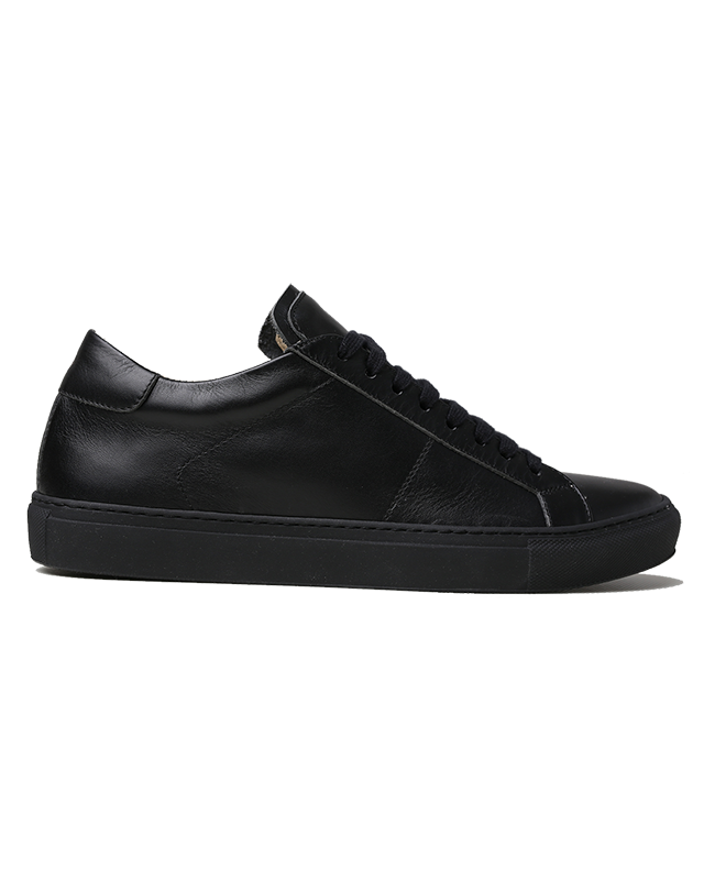 Ultralight City Shoes