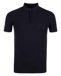 ACTION MERINO POLO V1