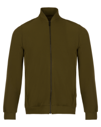 ACTIVE STRETCH JACKET