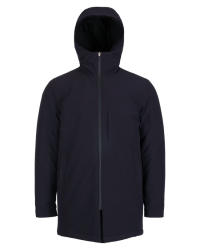 ULTIMATE TECH PARKA