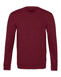 MERINO PERFORMANCE SWEATSHIRT
