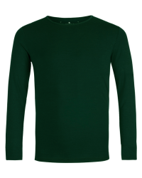 ACTION MERINO LONG SLEEVES T-SHIRT