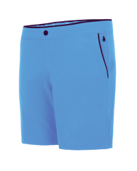 2-IN-1 SWIMSHORT