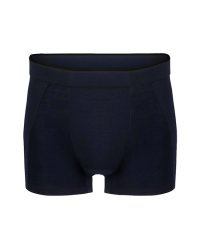 ACTION MERINO BOXER