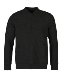 MERINO PERFORMANCE SWEATER