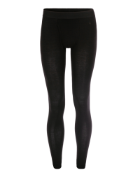 ACTION MERINO LEGGING