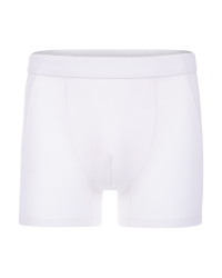 PERFORMANCE TENCEL BOXER