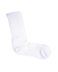MERINO PERFORMANCE SOCKS