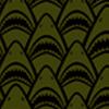 Kaki sharks