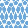 Seagale blue